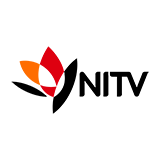 Catch-up on NITV