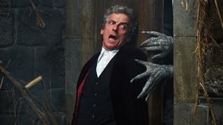 Doctor Who - Season 9, Episode 11 (Heaven Sent)