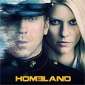 Homeland - Season 3, Episode 8