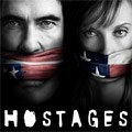 Hostages - Power of Persuasion - Season 1