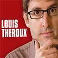 Louis Theroux - Louis Theroux's Weird Weekends Series 3 Episode 5 Thailand