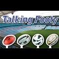 Talking Footy
