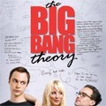 The Big Bang Theory - Season 4, episode 18