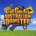 The Great Australian Doorstep