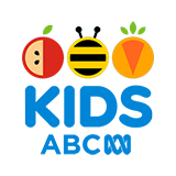 Chuggington Badge Quest