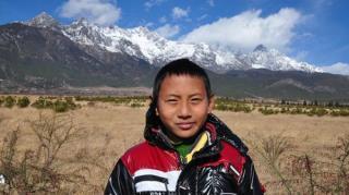 In My Shoes: China - Season 1, Episode 3 (Lijiang)