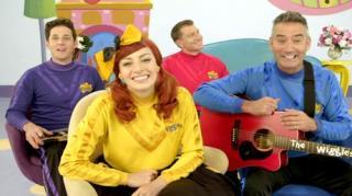 Ready, Steady, Wiggle! - Season 2, Episode 40 (Say The Dance, Do The Dance)