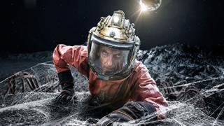 Doctor Who - Season 8, Episode 7 (Kill The Moon)