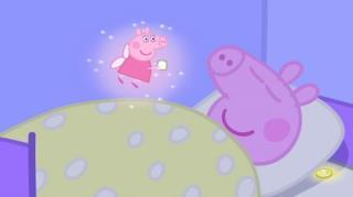 Peppa Pig - Season 1, Episode 22 (Tooth Fairy)