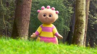 In The Night Garden - Season 3, Episode 54 (Tombliboo Eee Gets Lost)