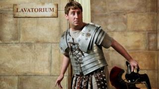 Horrible Histories - Season 1, Episode 10
