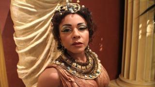 Horrible Histories - Season 6, Episode 7 (Crafty Cleopatra)