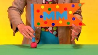 Mister Maker Around The World - Season 1, Episode 20