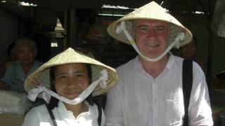 S1 Ep2 - Vietnam Part 2