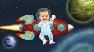 Baby Jake - Season 1, Episode 16 (Baby Jake Loves Jumping)