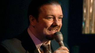 The Office - Season 1, Episode 6