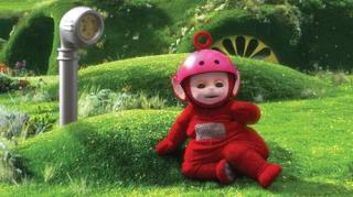 Teletubbies - Season 1, Episode 10 (Wake Up Time)