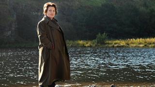 Vera - Season 2, Episode 3 (Silent Voices)