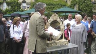 Antiques Roadshow - Season 32, Episode 4 (Oxford 2)