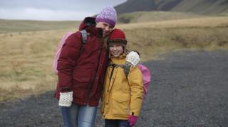 199 Little Heroes - Season 1, Episode 8 (Iceland)