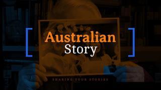 Australian Story - Season 2016, Episode 31 (A League Of Their Own)