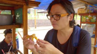 Luke Nguyen's ... - Season 1 Episode 7 - Jakarta, Indonesia - Part 1
