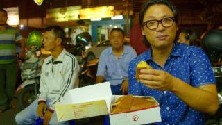 Luke Nguyen's ... - Season 1 Episode 8 - Jakarta, Indonesia - Part 2