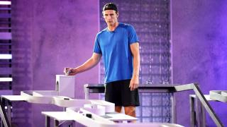 Catch Up on Big Brother - Episode 20 - 21 Jul 2020 ...