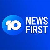 10 News First