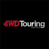 4WD Touring Australia
