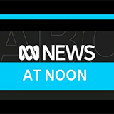 ABC News At Noon