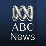 Abc News National