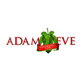 Adam Looking For Eve