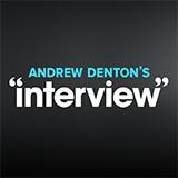 Andrew Denton's Interview