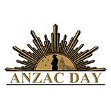 ANZAC Dawn Service