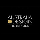Australia By Design: Interiors