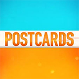 Best Of Postcards