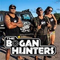 Bogan Hunters - Season 1, episode 3