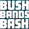 Bush Bands Bash