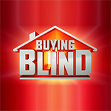 Buying Blind