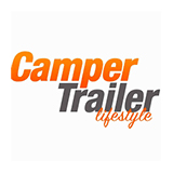 Camper Trailer Lifestyle