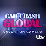 Car Crash Global