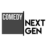Comedy Next Gen