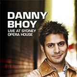 Danny Bhoy: Live At The Sydney Opera House