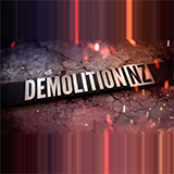 Demolition NZ