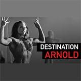 Destination Arnold