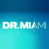 Dr Miami