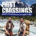 First Crossings