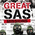 Great SAS Missions