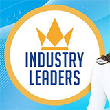 Industry Leaders With Janine Allis